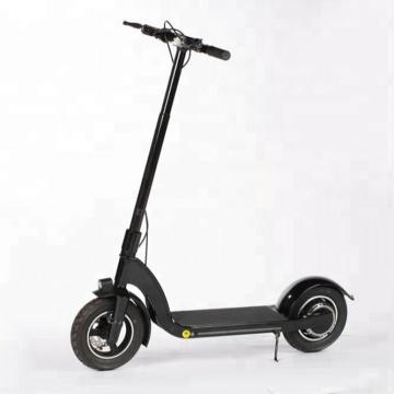 Scooter Elétrica Dobrável com Auto Equilíbrio Personalizado