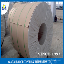 Алюминиевая изоляционная лента (8011)