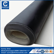 Cheap TPO Roofing Waterproof Membrane Price