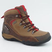 Zapatos de trekking Deportes al aire libre antideslizante para hombres Senderismo