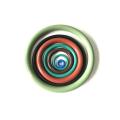 Tira de borracha de silicone Tiras de espuma de silicone de alta qualidade