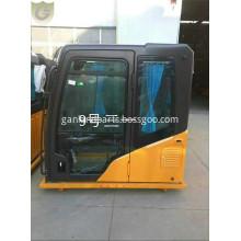 Sany, China Sany Manufacturers & Sany Suppliers - Bossgoo com