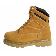High Qualtiy Safety Shoes