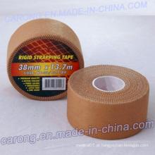 Fita adesiva elástica adesiva descartável da alta qualidade da venda quente