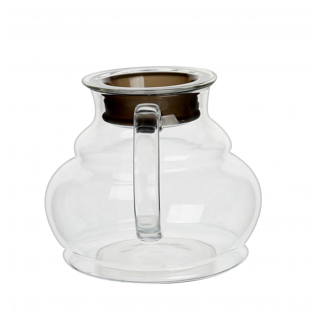 Glass Coffee Server Coffee Carafe Coffee Pot
