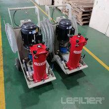 Hydac Filter Pump Transfer Unit OF5L10 P6N2