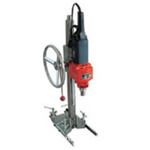 Construction Electric Core drilling machine / Construction Core drilling machine
