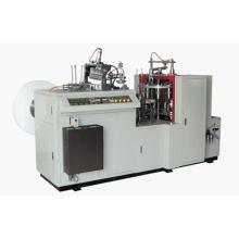 Double Sides PE Coated Paper Cup Making Machine (AC-LB12)