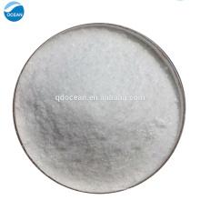 Heißer Verkauf u. Heiße Kuchenqualität Foood-Zusatzmagnesiumglycinat, Magnesiumglycinatpulver, 14783-68-7