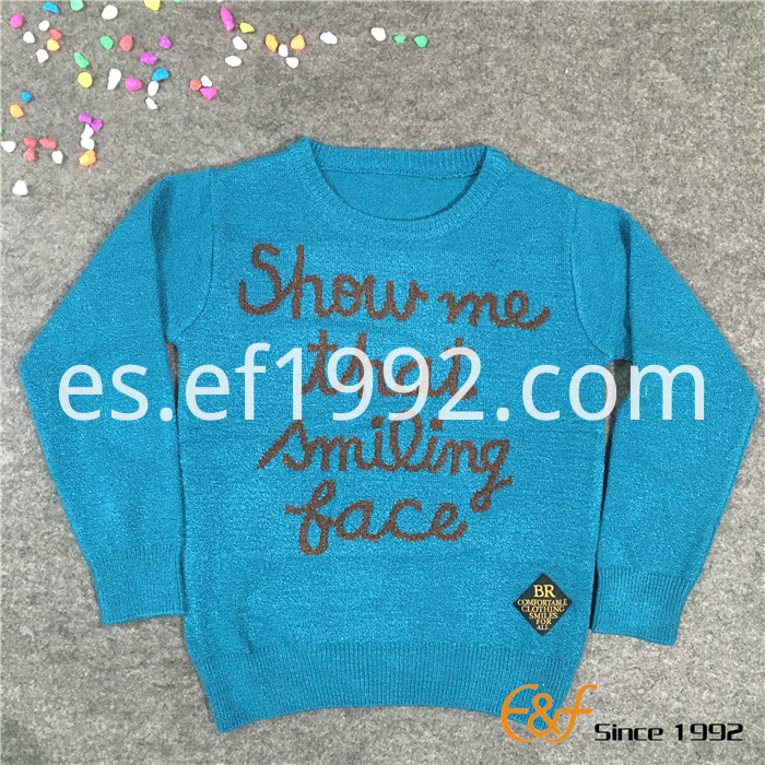 sweater designs for kids
