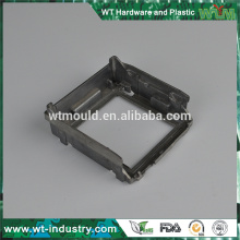 China OEM household electrical auto spare part mould injection moulding Home appliance mold part