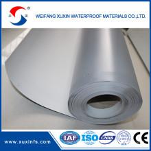 1.2mm PVC-Dachbahn Membran