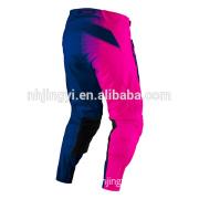 sport bike cycling motorcycle motocross long pants
