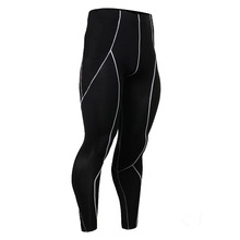 Wholesale Compression wear Leggings Sports pants
