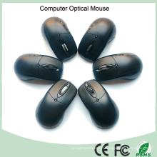 Souris optique d'ordinateur de souris d'USB de souris de promotion optique 3D pour PC de haute qualité (M-811)