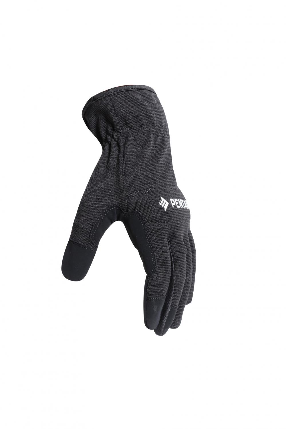 High Grasping Cycling Gloves
