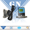 Mass Flow Controller for Measuring Gas (CX-MFC-XD-600)