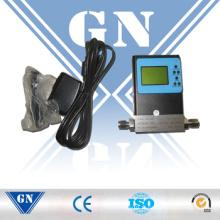 Contrôleur de débit massique / compteur / équipement de laboratoire