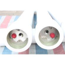 Chunke FRP Membrane Housing/FRP RO Membrane Vessel