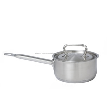 Low Price Cookware Kitchen Cookware Sets