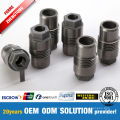 Nozzles for Sand Blasting Equipment