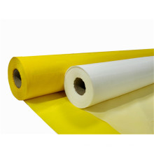 100T gelbes Siebgewebe