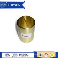 Tractopelle JCB Bronze Bush 808/00303