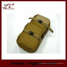 Hidratación 026 militar Molle Mbss mochila de agua de deporte al aire libre