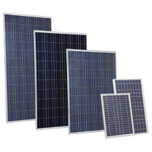 290W Polycrystalline PV Module, Solar Power System Professional Manufacturer