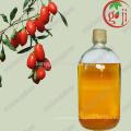 Aceite de la semilla de la baya de Goji de la fuente de la fábrica