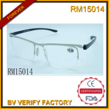 Comercial garantía nuevos vidrios de lectura (RM15014)