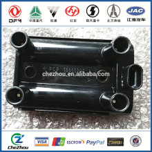 Ignition Coil for dongfeng xiaokang mini bus /mini truck