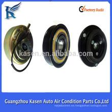 Alta calidad con el embrague auto caliente del compresor del aire DKS17D de la venta 12v para MAZDA 6