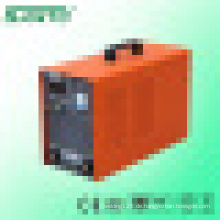 Sanyu IGBT Inverter-Schweißgerät (ARC-160)