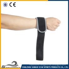 Workout Cross Training Wrist