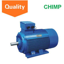 Chimp Y3 Series AC 2850rpm Electric Induction Motor (Y3-63M1-2)