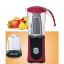 Hot selling mini juicer electric blender