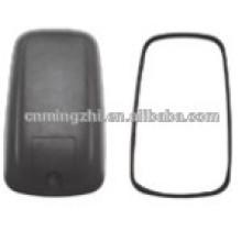 Jac Truck Chrome Side Mirror, pièces détachées auto
