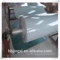 Tapis de plancher en caoutchouc antistatique ESD en composite à prix usine