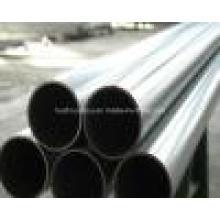310 ASTM Stainless Steel Welded Tube & Pipe