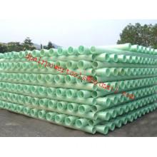 HDPE WATER & SEWER cross-linked polyethylene tubing