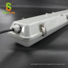 Wasserdichte LED lineare Beleuchtung