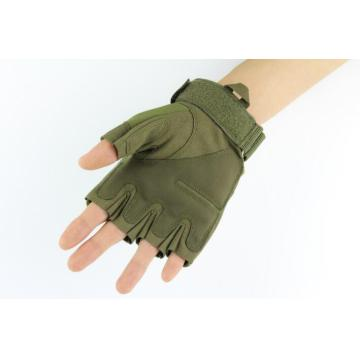 Good User Reputation for Muay Thai Gloves Outdoor Sports Military Tactical Gloves Can Be Customized export to United States Manufacturer