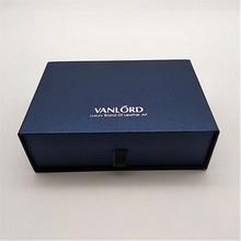 Laci Kraft Paper Chocolate Shoe Box
