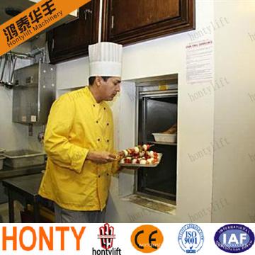 nourriture muet serveur nourriture dumbwaiter nourriture ascenseur