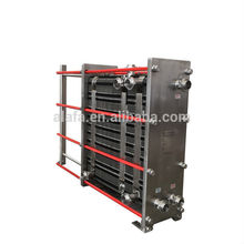 stainless steel beverage cooler,heat exchange equipment