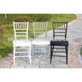 best popular plastic dining chair for events