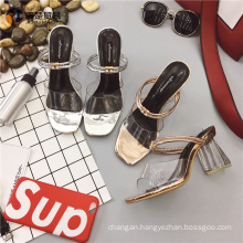 Summer india beautiful nude girls photo sexy latest design women sandals shoes