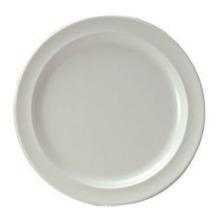100% Melamine Dinnerware -Buffet Service Series/Melamine Tableware (NS108W)