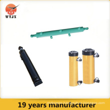 double acting pneumatic cylinder